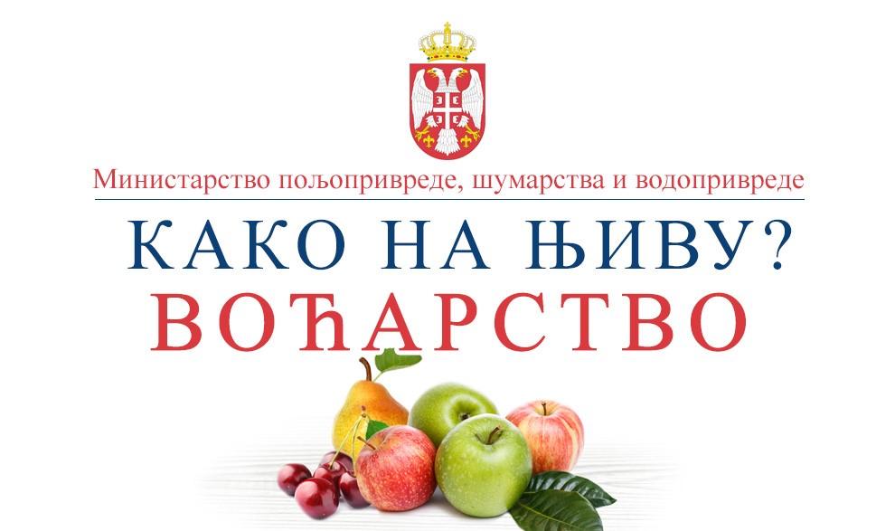 vocarstvo1-1